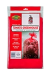 Tomato Greenhouse TG130