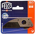 Felco 30 Replacement Blade