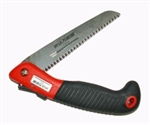 Saboten Folding Pruning Saw 2140