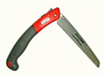 Saboten Folding Pruning Saw 2215