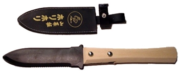 Long Handle Hori Hori Knife P-15L