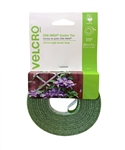 90594 VELCRO® Brand ONE-WRAP® Garden Ties