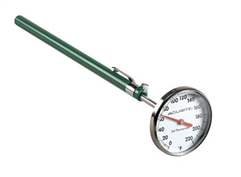 Soil Thermometer 7 Inch
