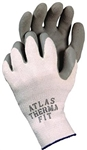 Atlas Thermafit Garden Gloves
