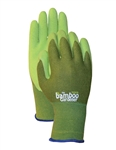C5301 Bamboo Rubber Palm Glove