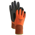 WG338 Wonder Grip Insulated Liquid-proof Gloves