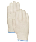 3909W Knit Work Gloves