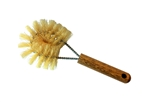 Vegetable Brush M-168
