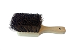 Gardener's All Purpose Hand Brush M-40-SL