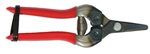 ARS Fruit Pruner 310