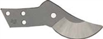 Felco Replacement Blade 200-3