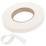 Grafting Tape Roll 3/4""