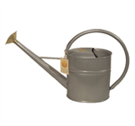 Haws 8 Liter Slimcan Outdoor Watering Can