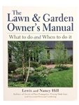 The Lawn & Garden Owner's Manual - LawnGar
