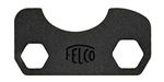 Felco Adjustment Key