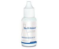 Bio-D-Mulsion by Biotics Research