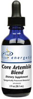 Core Artemisia Blend by Energetix