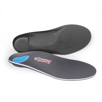 Protech Control Wide Full by Powerstep