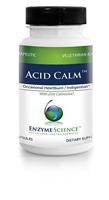 Acid Calm by Enzyme Science