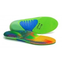 Endurance Insoles by Powerstep