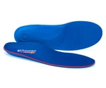 Pinnacle Junior Full Length Orthotic by Powerstep