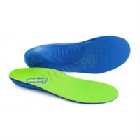 KidSport Cushioning Insoles by Powerstep