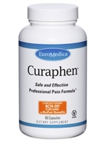 Curaphen by EuroMedica