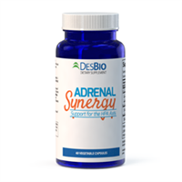 Adrenal Synergy by DesBio