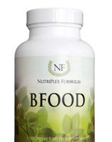 BFood Complex by Nutriplex