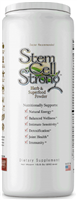 Stem Cell Strong by Delgado Protocol