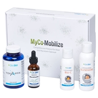 Myco-Mobilize Kit  by Desbio