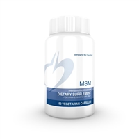 MSM by Designs for Health
