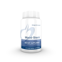 Mood-Stasis by Designs for Health