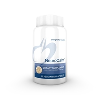 NeuroCalm by Designs for Health