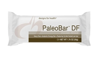 PaleoBar by Designs for Health