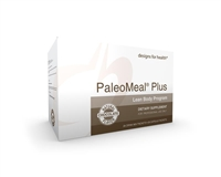 PaleoMeal Plus Lean Body Program by Designs for Health