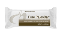 Pure PaleoBar by Designs for Health