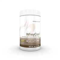 Whey Cool by Designs for Health