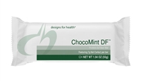 ChocoMint DF Bar by Designs for Health