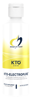 KTO-ELECTROPURE by Designs for Health