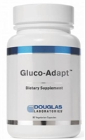 GLUCO-ADAPT by Douglas Labs
