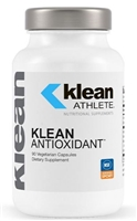 KLEAN ANTIOXIDANT by Douglas Labs