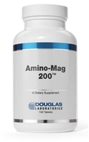 AMINO-MAG 200 by Douglas Labs