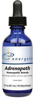 Adrenapath by Energetix