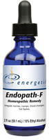 Endopath-F by Energetix