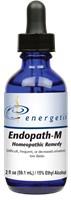 Endopath-M by Energetix