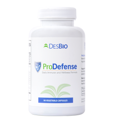 ProDefense by DesBio