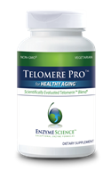 Telomere Pro by Enzyme Science