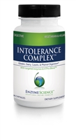 Intolerance Complex by Enzyme Science