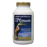 IP6 Health by Hope Science